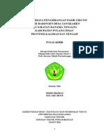 HP-DF-KP