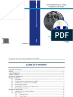 AUT for Pipeline Girth Welds 2nd Edition - Sample.pdf