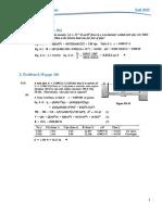 Homework 7 Solutions.docx