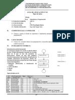 granitos.pdf
