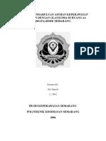 LP GLAUKOMA.doc