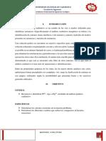 Practica Numero 1 ( Marcha de Cationes)PDF