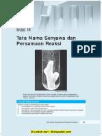 Bab 3 tata Nama Senyawa dan Persamaan Reaksi.pdf