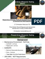 MacLean_Phased-Array-MIC_PAUT_Brief_6.pdf