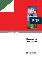 01 Dp Mazowsze w Pigulce 2011 en Web