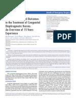 emergencysurgery-2-1005.pdf