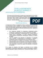 Cap5EntrevistaClinica(2)