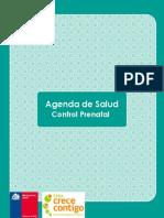 Agenda-salud-control-prenatal.pdf
