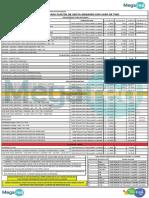 AYUDAVENTA 2.3 TIGO USSD 12-18-2017.pdf