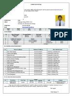 1. CV. SLAMET AGUNG WIDODO  baru.pdf
