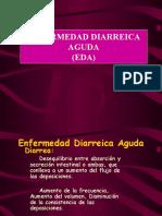 7100759 Enfermedad Diarreica Aguda1