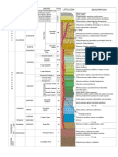 356215016-COLUMNA-ESTRATIGRAFICA-DE-CAJAMARCA-pdf.pdf