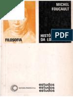 FOUCAULT, Michel. História da Loucura.pdf