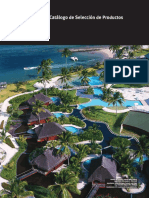 DS2250E0707Spanish Product Selection Catalog.pdf