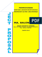 PROP LAB BAHASA.doc