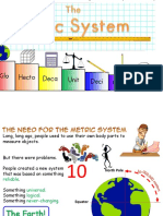 metricsystempowerpointmeasureup