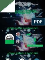 RadioFM.pptx