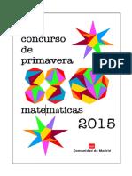 libro-2015.pdf