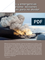 RedesSocialesREPORTAJE_Crisis_y_emergencias_en_turismo.pdf