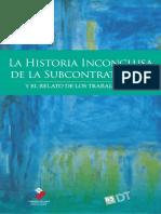 articles-97627_recurso_1.pdf