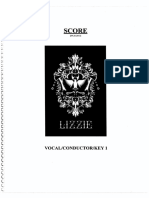 Lizzie (Borden) - 2013 PC Score (scan).pdf
