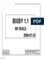 hp_mini_110_inventec_bixby_1.1_rev_ax1_sch.pdf