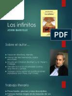 Los Infinitos