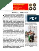 confucio educacion