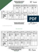 kupdf.com_km70-thn-1998-tabel-ttg-pengawakan-kpl-niaga.pdf