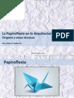 Papiroflexia Y Diseño