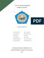 CUSHING SINDROME KELOMPOK 1.docx