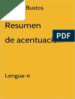 Alberto_Bustos_Resumen_acentuacion_3a_edicion.pdf