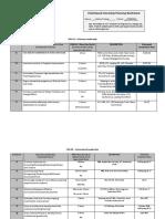 freitag 2016 field based internship planning worksheet update 2018
