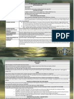 7thsea2e_player_cheatsheet_by_martin_coulter.pdf