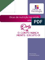 nutricao_saude_mental.pdf