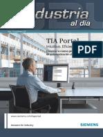 Edición 87 - Revista Industria al día