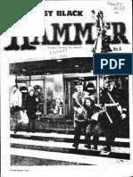 1975 Anarchist Black Hammer2