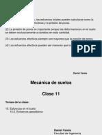 MECSUELOSClase11a