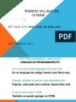AP7-AA5-EV3-Fernando Villada Gil.pptx