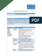 cta1_unidad1.pdf