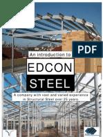 Edcon Catalogue