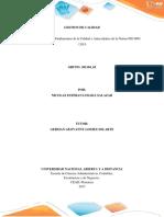 Fase 1_ Identificar Los Fundamentos de La Calidad y Antecedentes de La Norma ISO