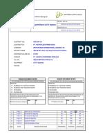 BCD5 815-00-195 CCTV 001 BD 02 Rev 0_Diagram Block CCTV System