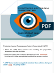 Presentasi Inspektorat Tgl 5 6 Januari 2017 Edit