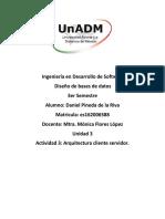 DDBD_U3_A3_DAPR