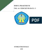 Modul Algoritma dan Struktur Data.pdf