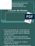 Cancer Mama1