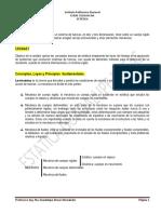 Apuntes Estática (2)