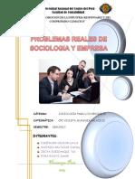 291329111-Problemas-Reales-de-Sociologia-y-Empresa.docx