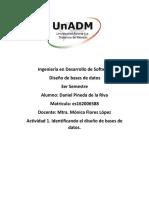 DDBD_U1_A1_DAPR